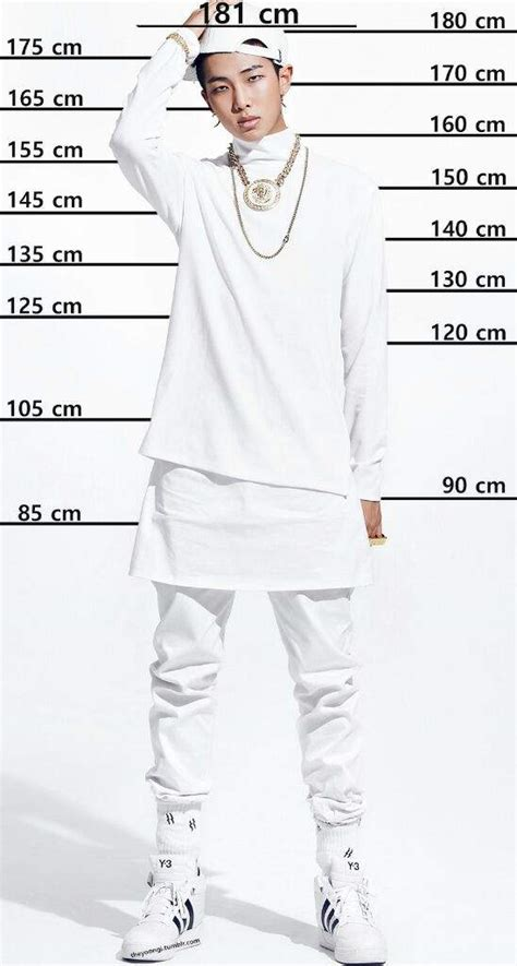 Your height with BTS! | K Pop Amino