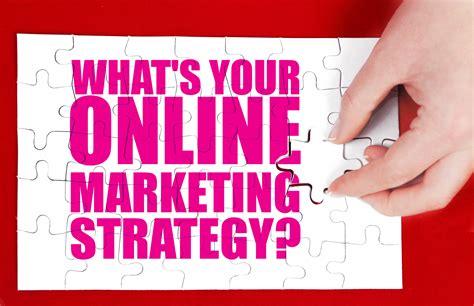 Your SMB Needs an SEO Marketing Strategy