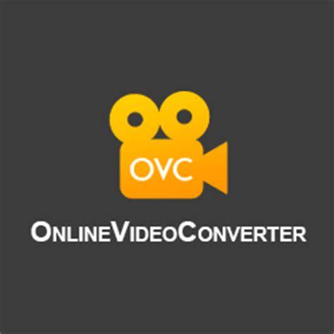 YouTube Converter & Downloader   Convert to MP3, MP4, AVI