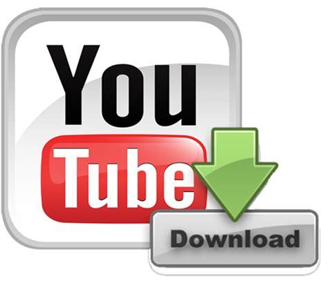 YouTube Downloader Paid v4.4.2 Apk Download   apkpusat