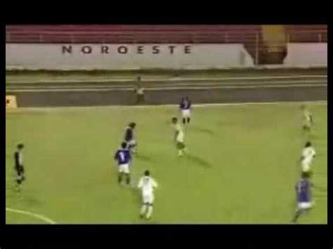 Youtube Español: Videos Chistosos de Futbol