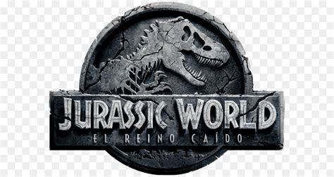 YouTube Jurassic Park Cine Cine 0 - Jurassic World 2 ...