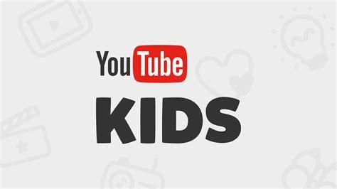 YouTube Kids, la aplicación de vídeos para niños | Smartblog