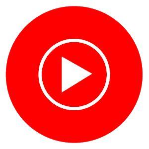 YouTube Music For PC  Windows & MAC    Techwikies.com