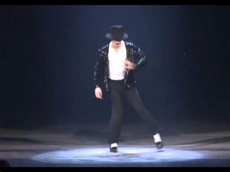 Youtube music videos michael jackson billie jean