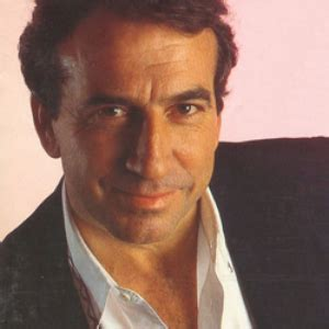 YouTube Musica Jose Luis Perales | Jose Luis Perales en ...