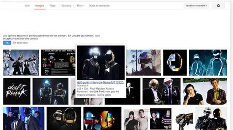 Youtube Musique Gratuite | fr comment telecharger n ...