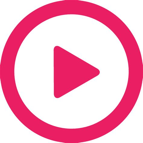 youtube musique gratuite