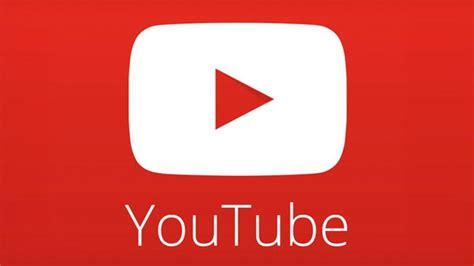 YouTube para Android ya permite recortar un vídeo antes de ...