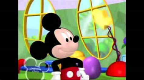YouTube Poop: Mickey mouse underworld house   YouTube