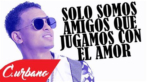 Youtube Reggaeton 2016 Ozuna | tu foto official ozuna feat ...