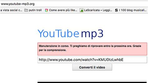 Youtube To Mp3 320kbps Online Converter | Autos Post