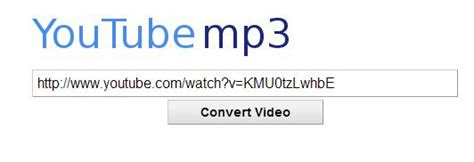 YouTube to MP3: Best Free YouTube to MP3 Converter for Mac ...