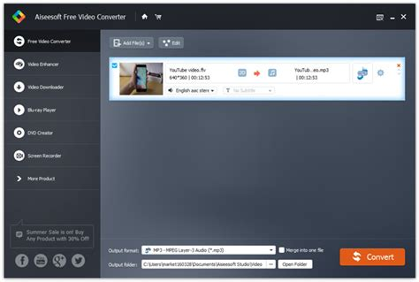 YouTube to MP3 Converter   How to YouTube Video to MP3 Format
