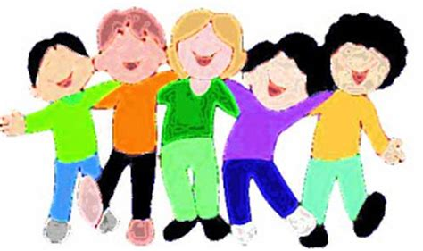Youtube Videos Musicales Infantiles