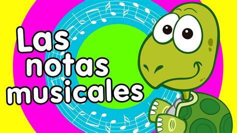 Youtube Videos Musicales Infantiles Para Dormir