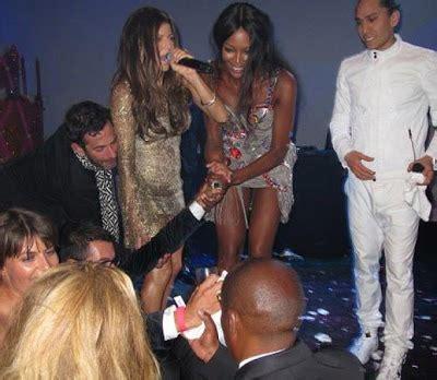 Youtube videos musicales: Jennifer López se desmadra en la ...
