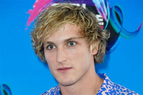 YouTuber Logan Paul's video of a dead body put his own ...