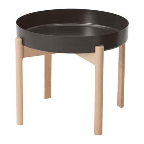 YPPERLIG Mesa de centro   IKEA