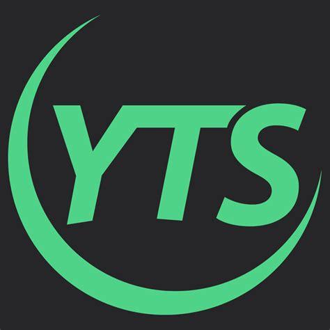 YTS Subtitles - Posts   Facebook