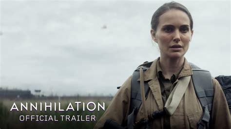 YTS Subtitles - subtitles for Annihilation movies