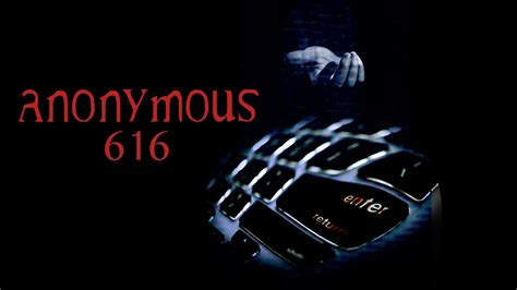 YTS Subtitles - subtitles for Anonymous 616 movies