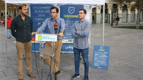 Zalba  PPN  emplaza a UPN a concurrir juntos en las ...