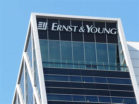 Zambia : Ernst & Young Removes Degree Classification From ...