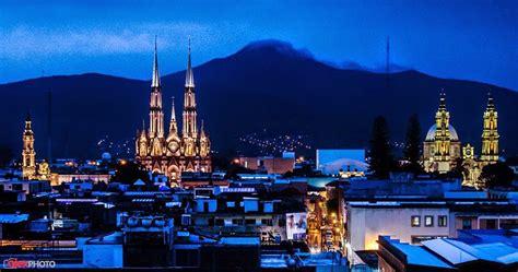 Zamora, Michoacán - TuriMexico