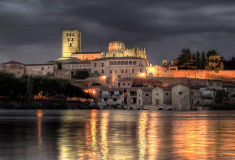 Zamora, una ciudad de sorpresas - The Luxonomist
