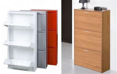 Zapateros-fotos-modelos-de-madera-o-de-distintos-colores ...