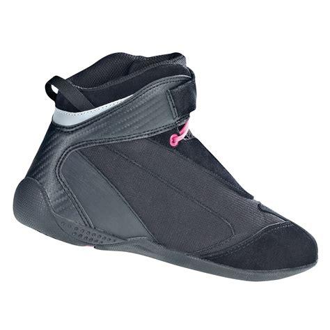 Zapatilla de deporte Ixon outlet SPEEDER LADY - Calzado ...