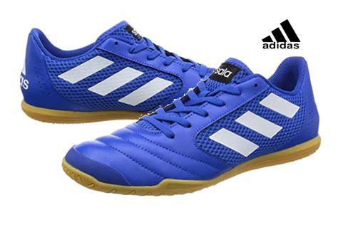 Zapatillas-Adidas-Ace-baratas-ofertas-descuentos-chollos ...