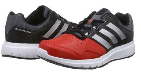 zapatillas adidas baratas de hombre