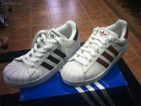 zapatillas adidas falsas