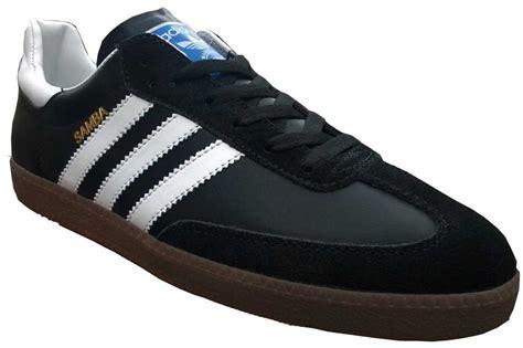 zapatillas adidas samba baratas