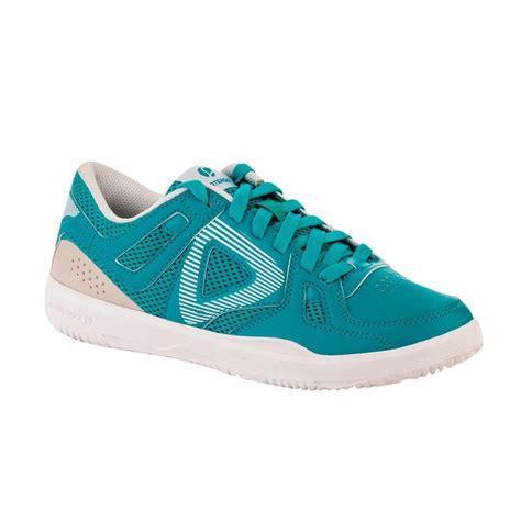 Zapatillas de Padel, Baratas en outlet: Asics, Nike Adidas