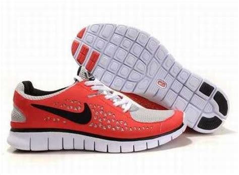 zapatillas falsas nike