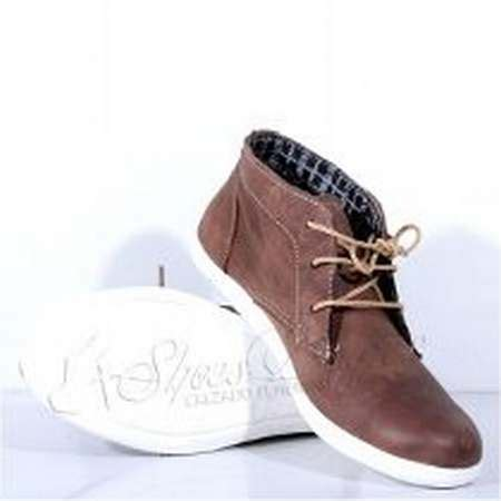 zapatillas hombre online baratas