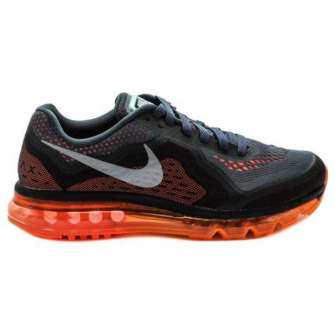 Zapatillas Nike 2014 Para Mujer Y Hombre Baratas Online ...