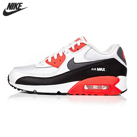 zapatillas nike air max falsas