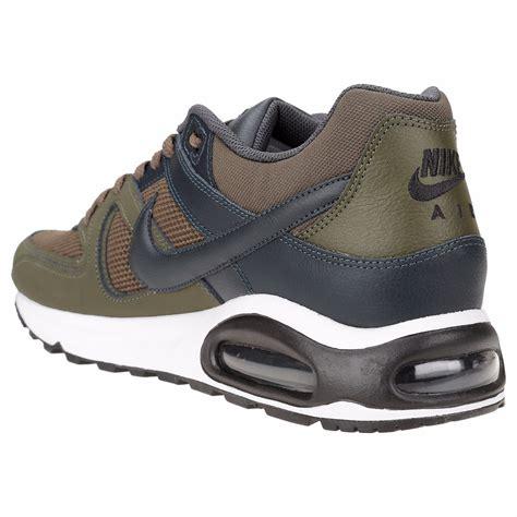 zapatillas nike air max marron,Comprar zapatillas nike air ...
