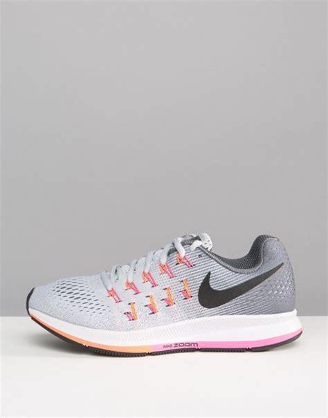 zapatillas nike mujer running baratas