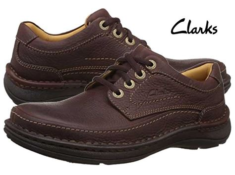 zapatos-clarks-Nature-Three-baratos-ofertas-decuentos ...