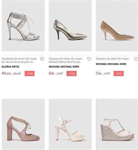 Zapatos novia · Resultados de búsqueda · El Corte Inglés ...