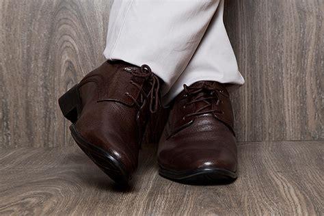 Zapatos online para hombre Sin categoría - Primeriti ...