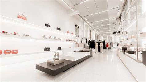 Zara abre en Madrid su tienda más grande del mundo ...