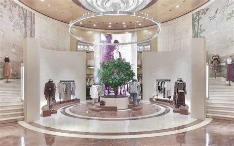 Zara inaugura un pop up store a Milano per lo shopping ...