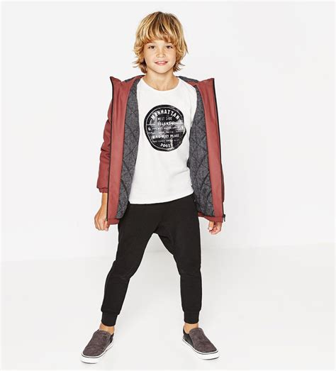 zara kids clothing online shopping   Naira Closet