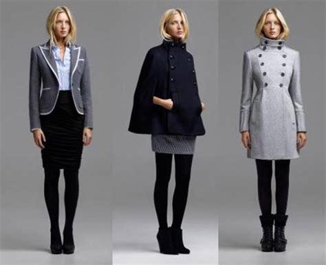 Zara shop online italia – Modificare una pelliccia